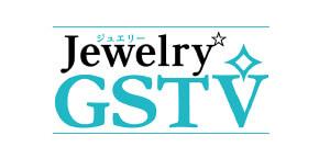 ジュエリー☆GSTV