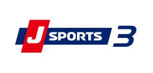 J sports 3