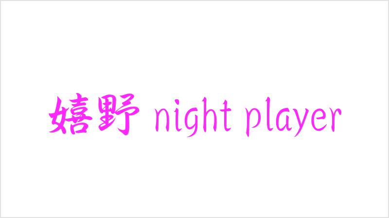 p07-nightplayer